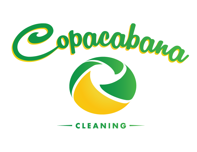 Copa Cabana Cleaning