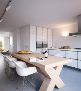 Kitchen-Kirkland-Maid-Serivce